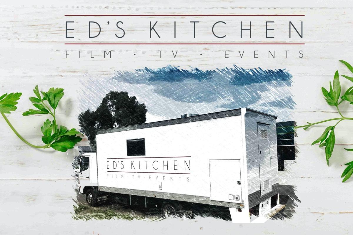 About Ed S Kitchen Melbourne